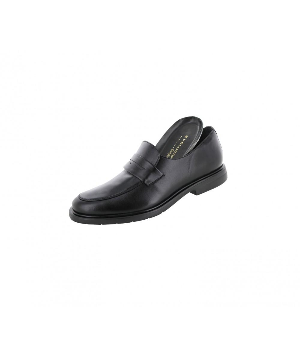 91104 confort Borrego Negro
