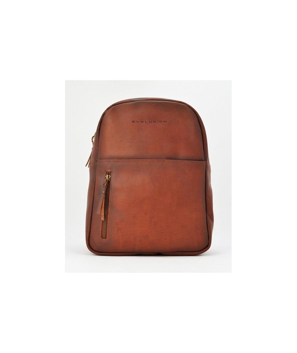 Back Pack Shedrón