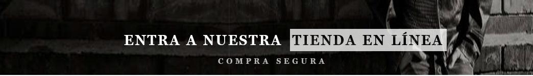 banner1_tiendaenlinea.jpg