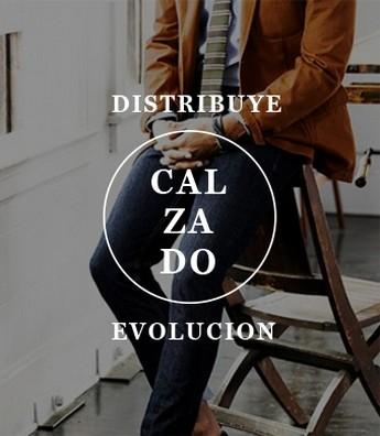 distribuye-evolucion.jpg